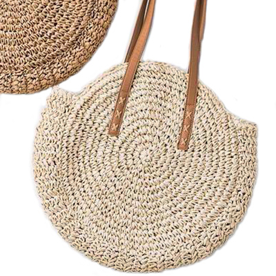 Bag Rattan