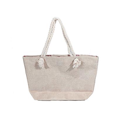 Bag Flamingo Beach2