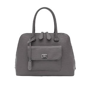 diana & co grey