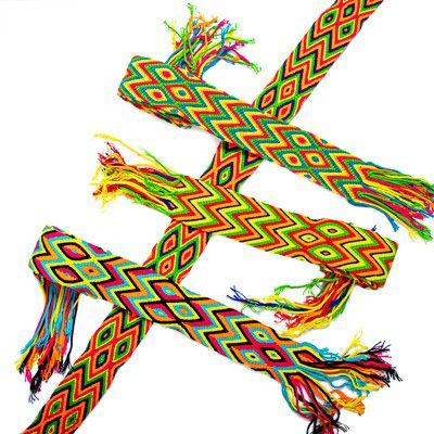 mochila-wayuu-cp10
